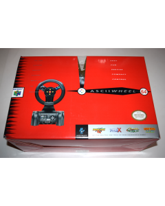 sd600745754_ascii_racing_steering_wheel_by_asciiware_for_nintendo_n64_new_in_sealed_box.png