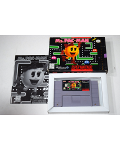sd553546911_ms_pac_man_super_nintendo_snes_video_game_complete_in_box.png