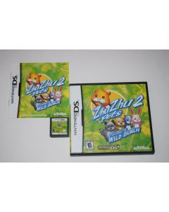 sd506206460_zhu_zhu_pets_2_featuring_wild_bunch_limited_edition_nintendo_ds_game_complete.jpg
