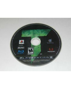 sd70870_turok_playstation_3_ps3_video_game_disc_only.jpg