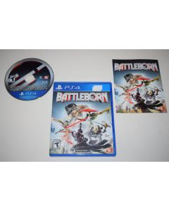 sd614977954_battleborn_sony_playstation_4_ps4_video_game_complete.jpg