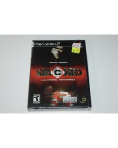 sd106307_stacked_with_daniel_negreanu_playstation_2_ps2_video_game_new_sealed_958977567.jpg
