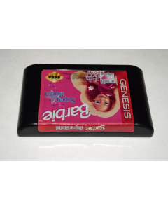 sd37769_barbie_super_model_sega_genesis_video_game_cart.png