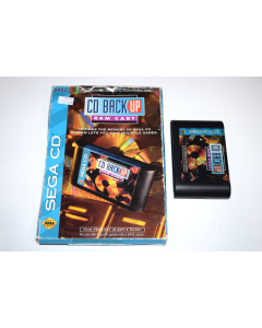 sd602187408_cd_back_up_ram_cart_for_sega_cd_console_video_game_system_in_box.png