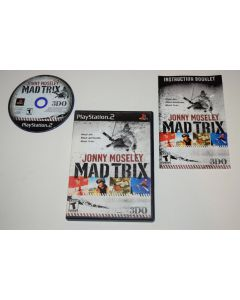 sd103220_jonny_moseley_mad_trix_playstation_2_ps2_video_game_complete_589623256.jpg