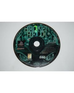 sd96348_broken_helix_playstation_ps1_video_game_disc_only.jpg