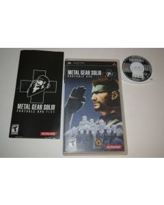 sd48176_metal_gear_solid_portable_ops_plus_sony_playstation_psp_video_game_complete.jpg