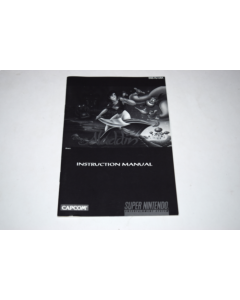 sd101472_aladdin_super_nintendo_snes_bw_video_game_manual_only_589858845.png