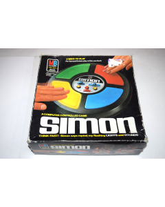 sd604787161_simon_milton_bradley_1978_electronic_game_complete_with_box.png