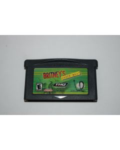 sd81364_britneys_dance_beat_nintendo_game_boy_advance_video_game_cart_589681001.jpg