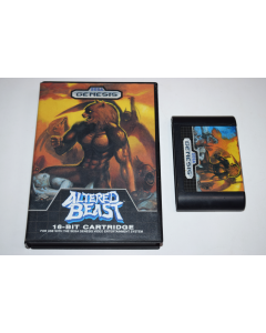 sd37046_altered_beast_sega_genesis_video_game_cart_w_box_only.png