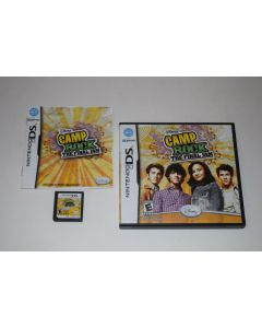 sd506204963_camp_rock_the_final_jam_nintendo_ds_video_game_complete.jpg