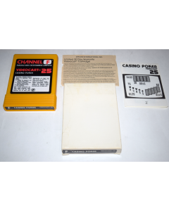sd603746032_casino_poker_fairchild_channel_f_videocart_25_video_game_complete_in_box.png