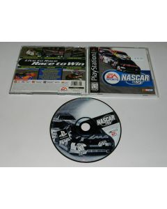 sd92310_nascar_99_playstation_ps1_video_game_complete.jpg