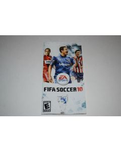 sd49898_fifa_soccer_10_sony_playstation_psp_video_game_manual_only.jpg