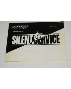 sd64536_silent_service_nintendo_nes_video_game_manual_only_589798687.jpg