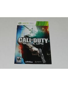 sd58243_call_of_duty_black_ops_microsoft_xbox_360_video_game_manual_only.jpg