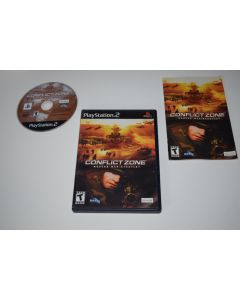 sd102665_conflict_zone_modern_war_strategy_playstation_2_ps2_video_game_complete.jpg