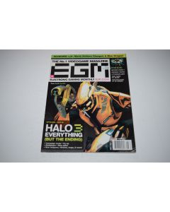 sd117591_electronic_gaming_monthly_magazine_september_2007_issue_219_halo_3_cover.jpg