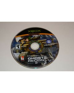 sd29214_tom_clancys_ghost_recon_2_summit_strike_microsoft_xbox_video_game_disc_only.jpg