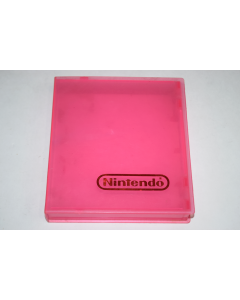 sd605665098_game_storage_case_pink_for_nintendo_nes_console_video_game_cart_and_manual.png