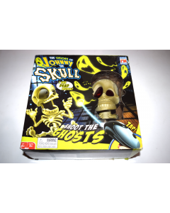 sd600309093_the_visions_of_johnny_the_skull_fotorama_projector_blaster_game_complete_in_box.png