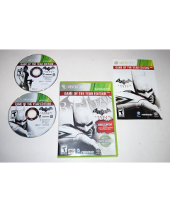 sd608053689_batman_arkham_city_game_of_the_year_platinum_hits_xbox_360_video_game_complete.png