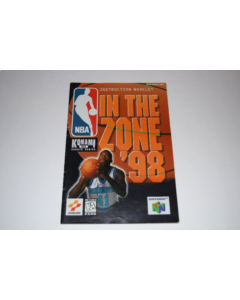 sd51595_nba_in_the_zone_98_nintendo_64_n64_video_game_manual_only_589886411.png