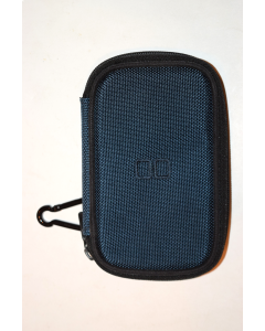 sd581878269_travel_pouch_soft_case_navy_blue_for_nintendo_ds_lite_handheld_system.png