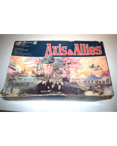 sd610139129_axis_allies_gamemaster_series_milton_bradley_1984_board_game_complete_in_box.png
