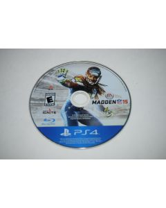 sd574535278_madden_15_playstation_4_ps4_video_game_disc_only.jpg