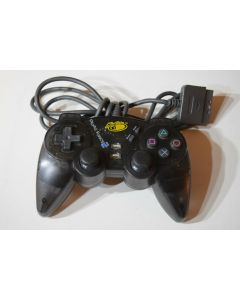 sd573841341_dual_force_2_controller_by_madcatz_for_playstation_2_ps2_console_game_system.jpg