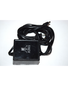 sd601235297_power_adapter_supply_185w_oem_atari_c014319_for_400_800_822_850_computer.png