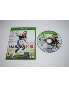 sd574377612_madden_2015_microsoft_xbox_one_game_complete.jpg