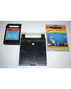 sd603657508_atlantis_phillips_odyssey_2_brazil_video_game_complete_in_case.png