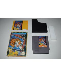 sd61265_videomation_nintendo_nes_video_game_complete_in_box_589412159.jpg