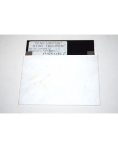 sd579037871_penetrator_star_trooper_commodore_64_c64_computer_video_game_floppy_disc_590013754.png