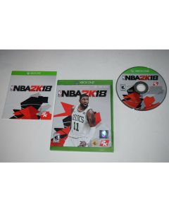 sd569518894_nba_2k18_microsoft_xbox_one_video_game_complete.jpg