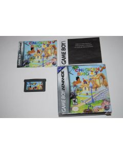 sd84472_chicken_shoot_nintendo_game_boy_advance_complete_in_box_589639244.jpg