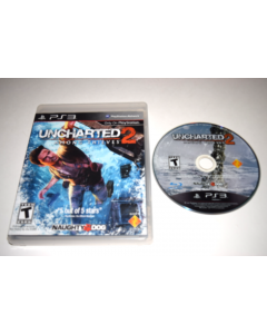 sd69762_uncharted_2_among_thieves_playstation_3_ps3_game_disc_w_case_589548424.png