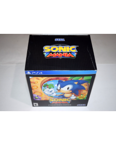 sd600743503_sonic_mania_collectors_edition_playstation_4_ps4_video_game_complete_in_box.png
