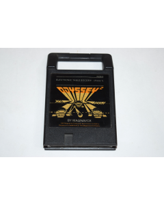 sd117171_electronic_table_soccer_magnavox_odyssey_2_video_game_cart_only.png