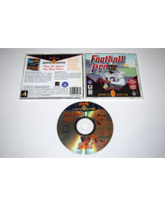 sd611966041_all_american_football_pro_1998_pc_cd_rom_video_game_disc_complete_in_case.png