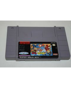 sd507410769_super_ninja_boy_super_nintendo_snes_video_game_cart.jpg