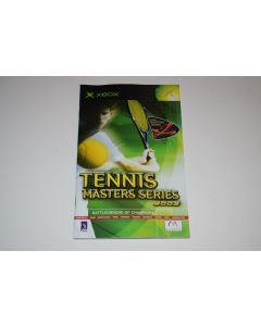 sd30069_tennis_masters_series_2003_microsoft_xbox_video_game_manual_only.jpg