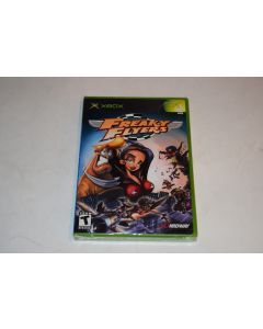 sd25101_freaky_flyers_microsoft_xbox_video_game_new_sealed.jpeg