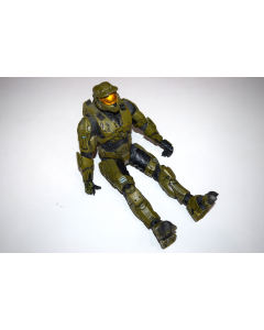 sd601580124_halo_master_chief_wounded_hand_12_inch_action_figure_mcfarlane.png