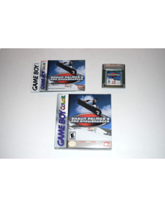 sd78335_shaun_palmers_pro_snowboarder_nintendo_game_boy_color_complete_in_box_589401357.png