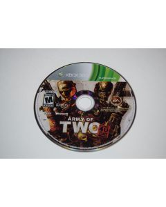 sd56548_army_of_two_the_40th_day_microsoft_xbox_360_video_game_disc_only.jpeg