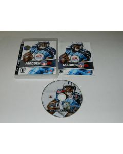 sd67775_madden_2008_playstation_3_ps3_video_game_complete.jpg